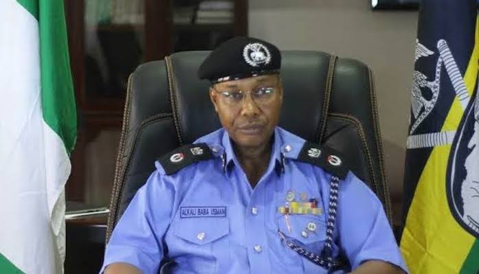 Insecurity Imo Gets New Police Commissioner