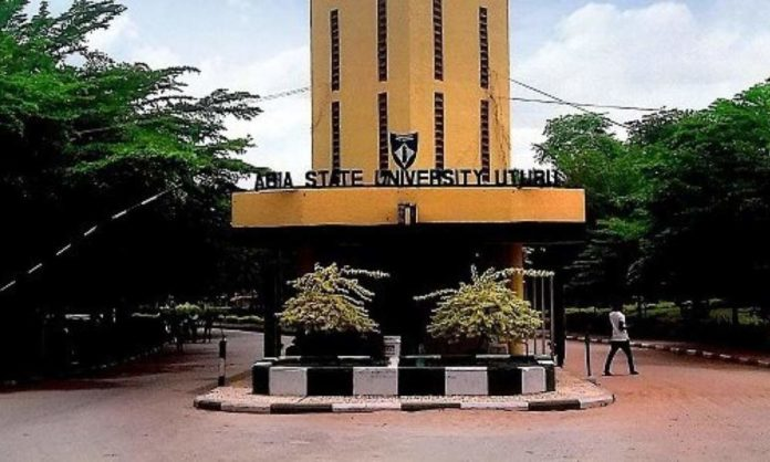 Kidnapped ABSU Student Regain Freedom