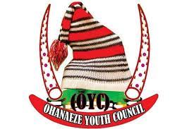 Ohanaeze Warn Govs, Biafra Groups Against Inciting Comments