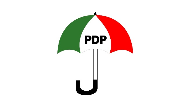 PDP Sets Up Screening Appeal Panel For Anambra Guber