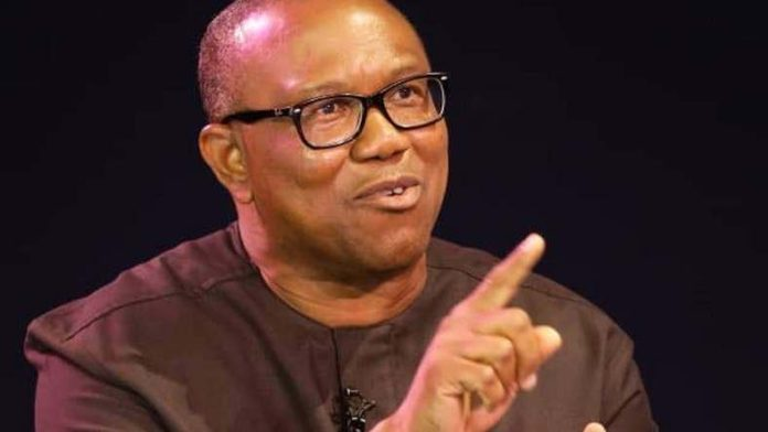 Restructuring'll End Insecurity, Boost Economy – Obi