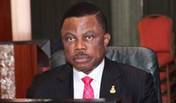 Stop Deducting Workers' Salaries, PDP Tells Obiano