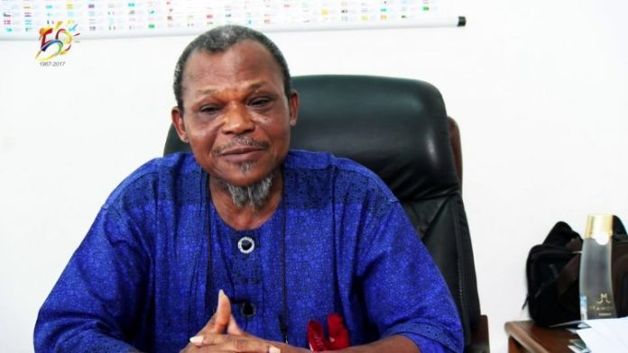 Uzodimma Appoints Ohakim, 4 Others For Ndubuisi Kanu's Burial