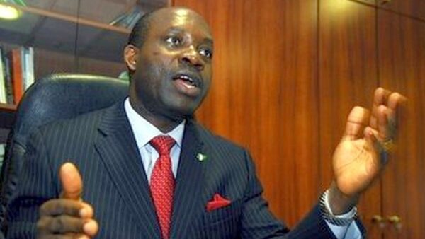 APGA Crisis Deepens, As Faction Suspends Soludo