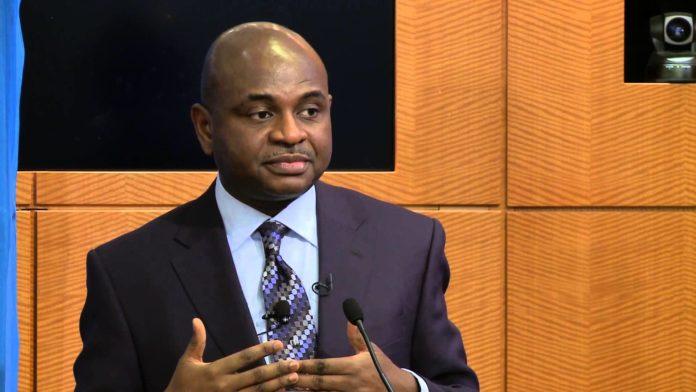 Abaribe Has Endorsed My Presidential Ambition – Moghalu