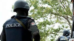 Abia Police Devise Spiritual Means Of Wading Off Gunmen