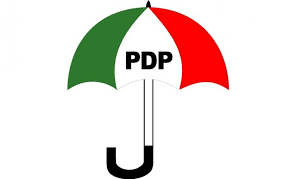 Anambra 2021 Court Nullifies PDP Congress In Anambra