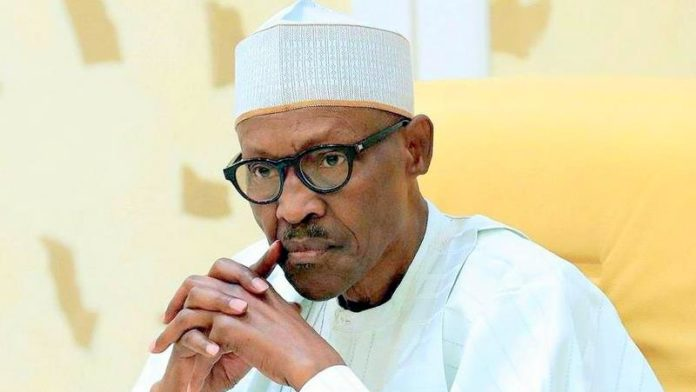 Buhari Urged To Order Non-Nigerian Fulanis Out Of The Country