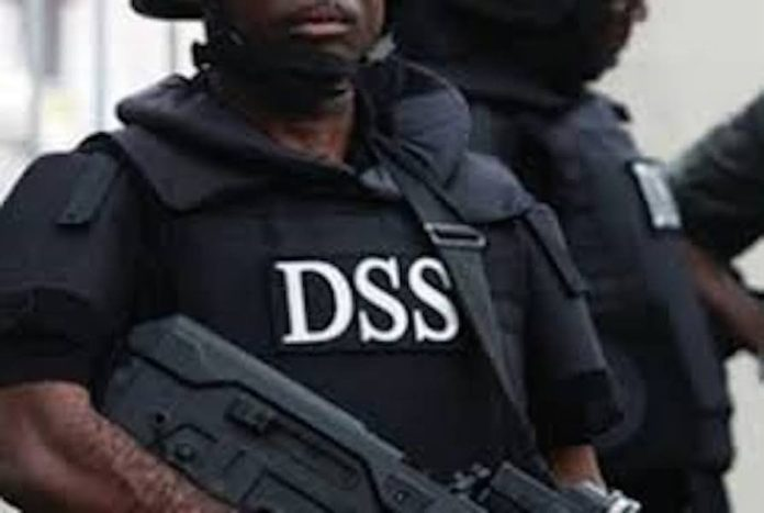 DSS To Boost Intelligence Gathering In Imo