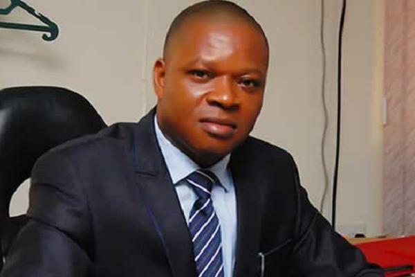 Ebonyi Commissioner Dies In Road Accident