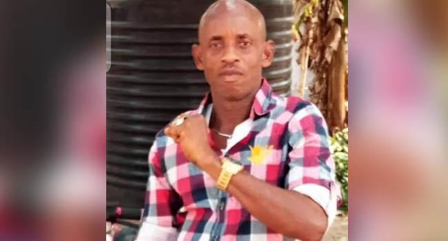 Gunmen Kill Imo PDP Youth Leader, Sets His Car, House Ablaze