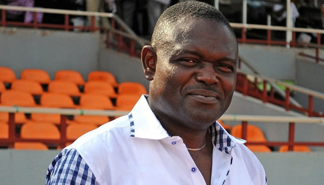 How Rivers United's Stanley Eguma Was Kidnapped - Enugu CP