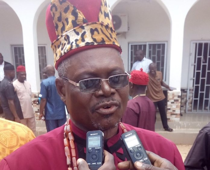 Gulak Was Our Brother, North Is Our Home – Igbos In Adamawa