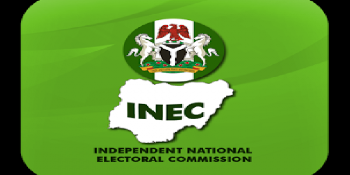 INEC Publishes Fresh Notice For Anambra 6 Election