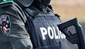 Insecurity Return Police Rifles, Imo CP Tells Bandits