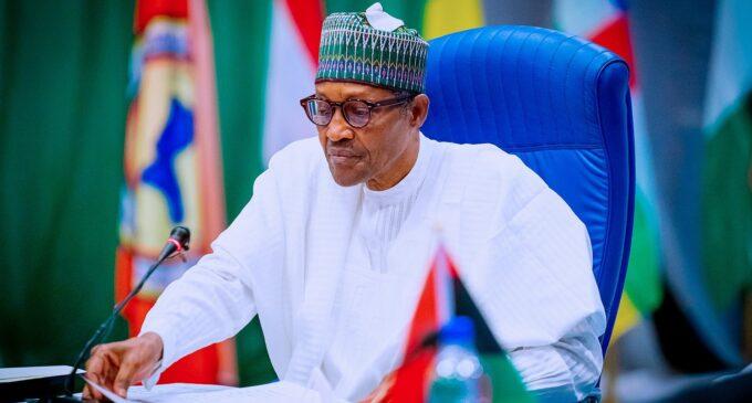 Ohanaeze Ndigbo Drags Buhari To ICC, UN, US And UK Govts