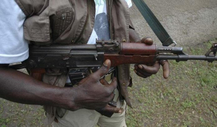 One Killed, Others Injured In Attack On Enugu Community