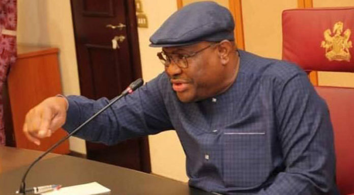 Pro-Biafra Group Slams Wike Over Threat To Kill IPOB