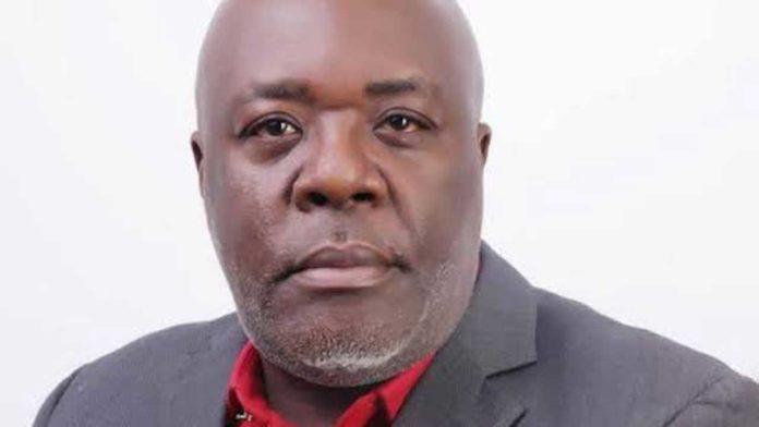 Confusion As Imo APGA Disowns Njoku