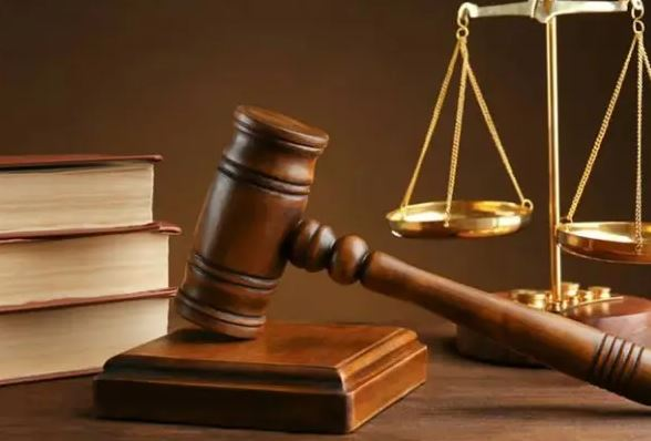 Court Remands Man Who Allegedly Defiled His Three Daughters
