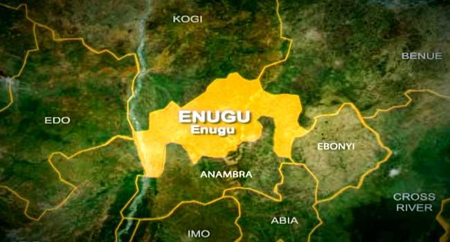 Enugu Cholera Outbreak Death Toll Rises To 14
