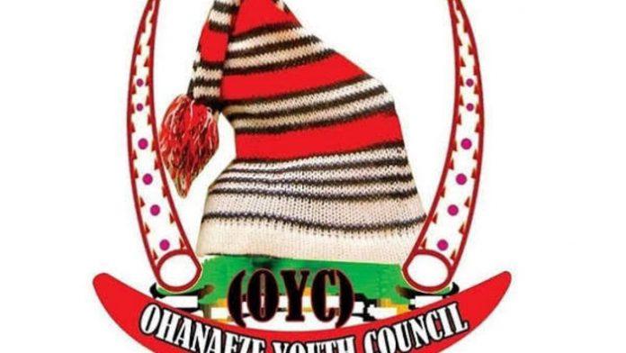 Jailing Agitators Won't Stop Call For Biafra – Ohanaeze Youths