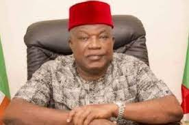 Revalidation We Can Win Elections Without Okorocha – Nlemigbo