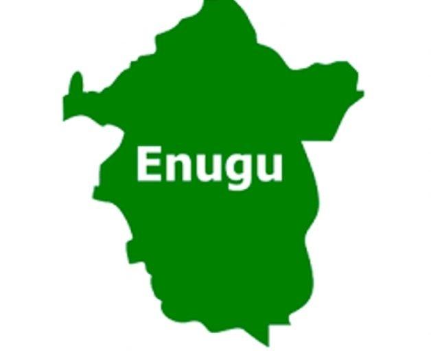 Strange Disease Hits Enugu, Kills 7