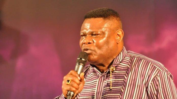 2023 It's Stupidity To Appease SE With Presidency – Okonkwo