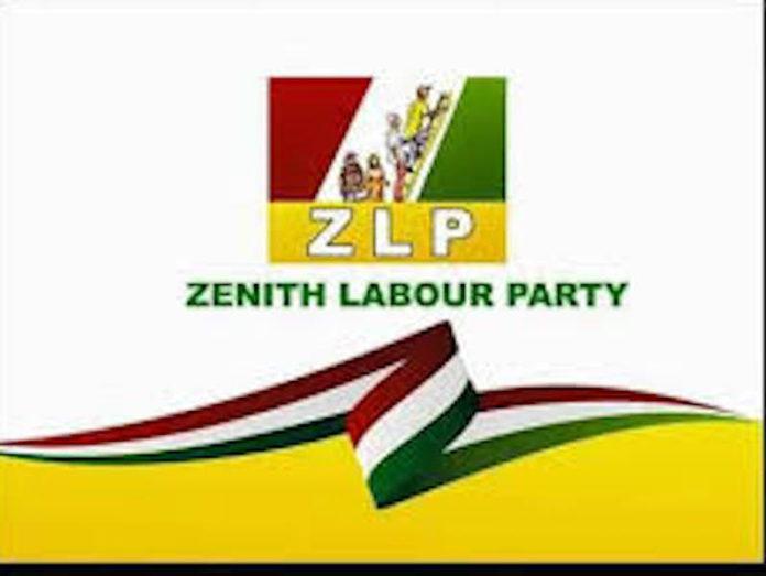 Anambra ZLP Seeks Withdrawal Of APC, PDP, APGA From Poll