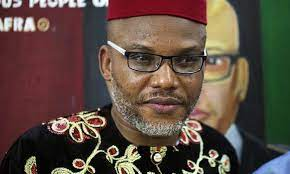 Biafra We Didn't Receive Money From Govt – Kanu's Family