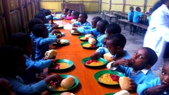 Cleric Set To Build Tuition-Free School In Abia Community