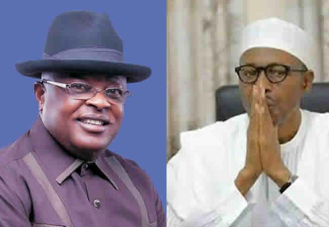 Ebonyi, Three Others Get ₦24b For Ranching - Presidency