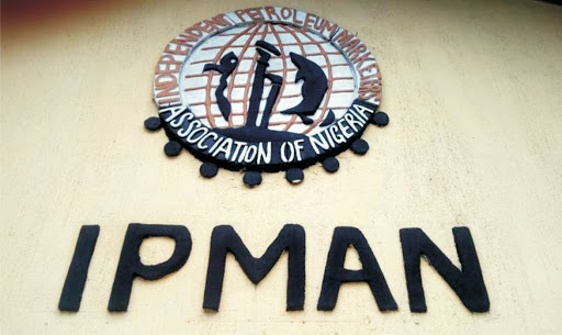 IPMAN End Strike Resumes Distribution Of Products In SE Zone