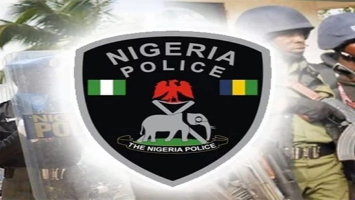 Imo Police Command Gets New Commissioner Of Police
