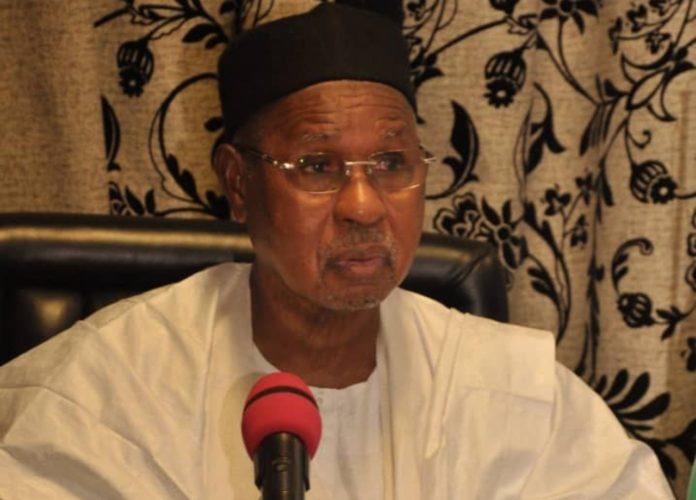 Masari Has Vindicated Kanu On Islamization Agenda – IPOB