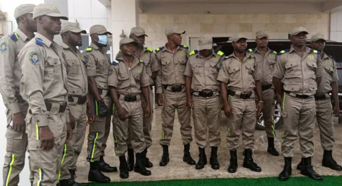 No Difference Between Ebubeagu, Unknown Gunmen In Ebonyi – PDP