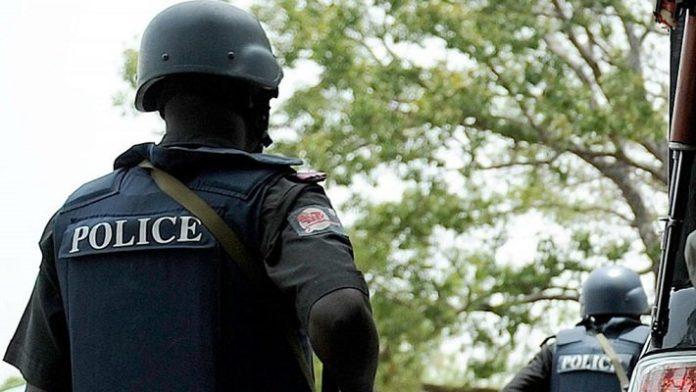 Orlu Killings Imo Govt Tightens Security