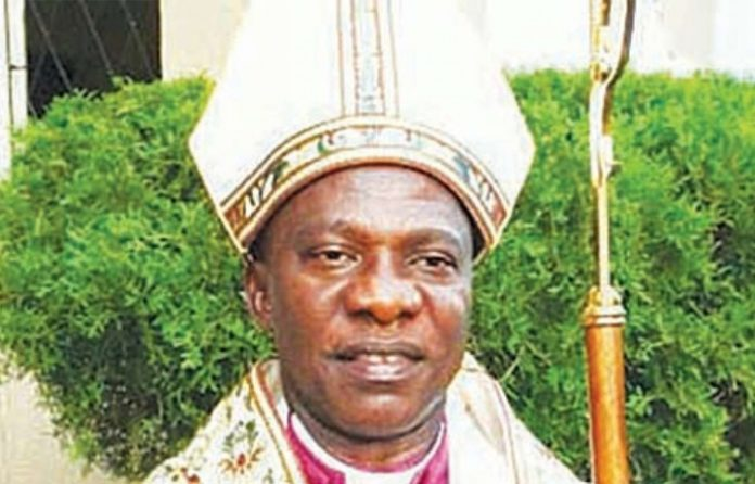 Protect Your People, Anglican Bishop Urges South East Govs