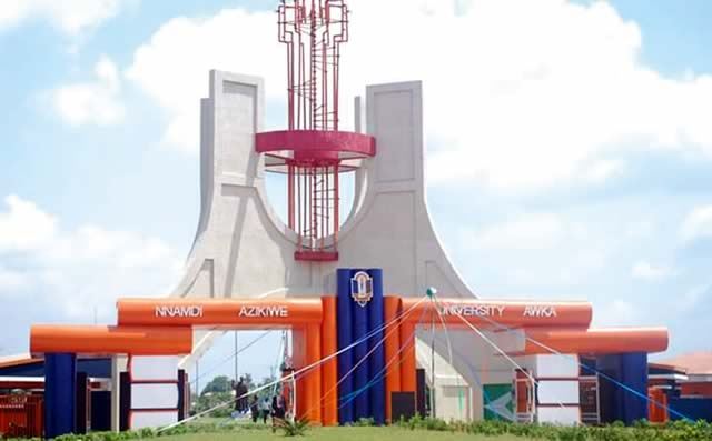UNIZIK Student Didn't Commit Suicide Over Fee Hike – Parents