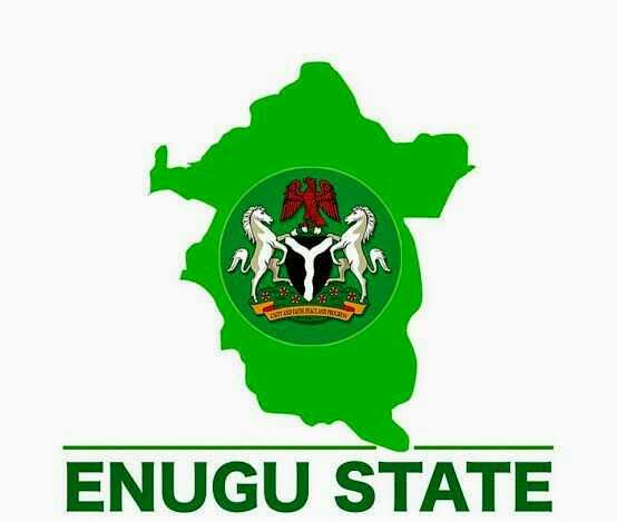 Uncompleted Structures In Enugu Set To Undergo Integrity Test
