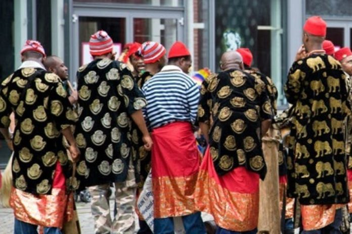2023 Nigeria May Have Two Presidents If .. -Igbo Youths