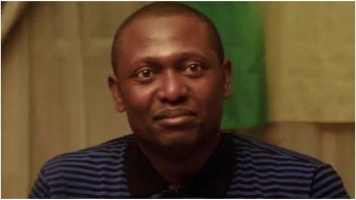APC Chieftain, Nwagwu Appeals To Buhari To Release Kanu