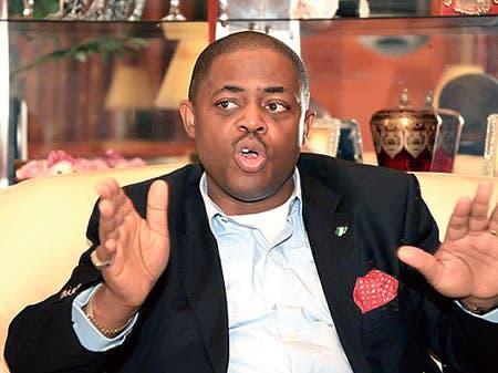Defection Ignore Fani-Kayode's Claims On Ugwuanyi – Onoh