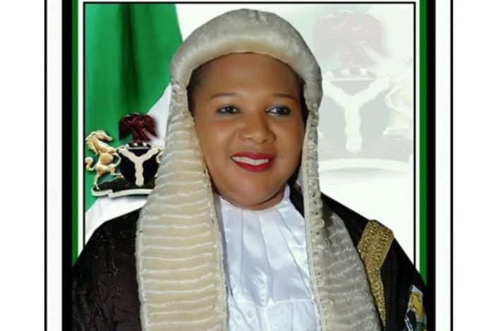 Ex-Anambra Speaker, Minister, Others Join APC