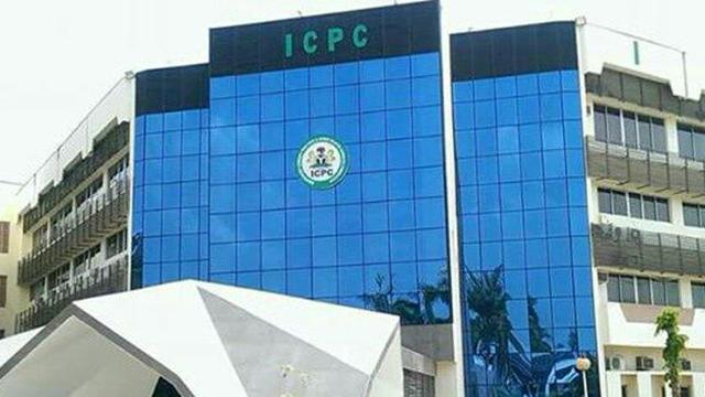 FAAN, ICPC Wage War Against Corruption In Enugu Airport