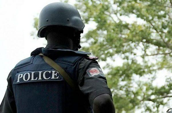 Family Centre Hands Over Man To Police For Defiling 3 Minors