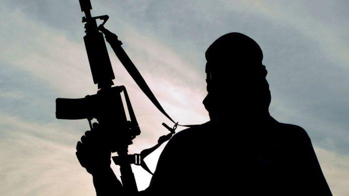 Gunmen Kill 3 Policemen, Burn Patrol Vehicle In Anambra