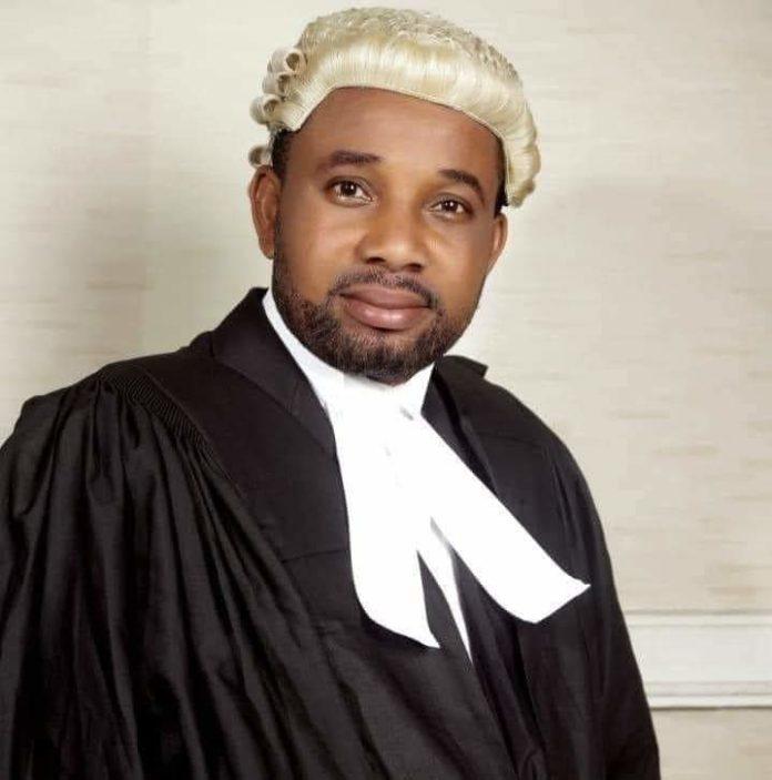 Gunmen kill Imo lawyer handling cases of violence in Orlu