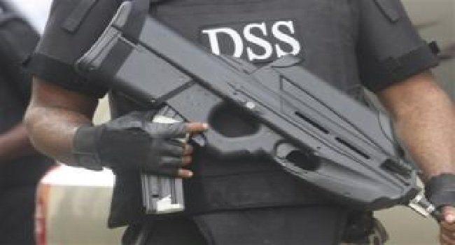 IPOB We Didn't Manhandle Or Harass Kanu's Lawyers - DSS
